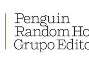 Noticias #78: Novedades Marzo Parte Penguin Random House