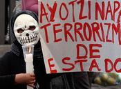 inentendible justicia mexicana