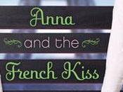portadas #18: beso París