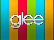 Glee 6x10 Rise Fall Sylvester ADELANTO