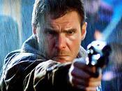 secuela Blade Runner tiene director, Harrison Ford volverá