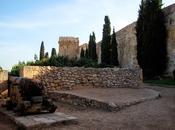 Tarragona: paseo arqueológico
