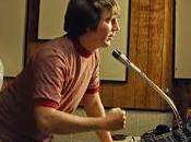 Tráiler 'Love Mercy', biopic sobre Brian Wilson Beach Boys