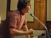 Tráiler 'Love Mercy', biopic sobre Brian Wilson Beach Boys