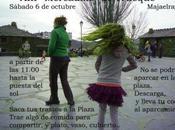 Sierra Norte fiestas marzo