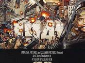 Spielberg Spielberg: 1941 (1979)