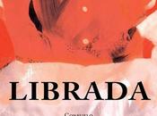 «Librada» Consuelo