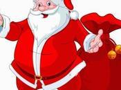 Hasta viene Navidad Relato