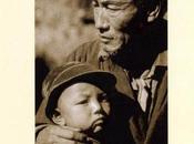 "Lectura Marzo: nieta señor Linh"" Philippe Claude"