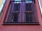 Esta España nuestra: Valencia casa estrecha ¿del mundo? Europa?