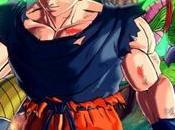 Análisis Dragon Ball: Xenoverse