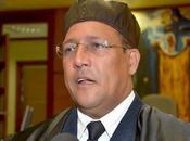 """Tomás Castro: """"Quirino entregó 32 millones a dos hijos de jueces"""" - tomas-castro-quirino-entrego-32-millones-dos--L-XrgbaZ-175x130"""