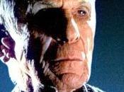Lamentable fallecimiento Leonard Nimoy deja tristes fans Sci-Fi