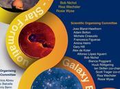 Congreso espectroscopía multi-objeto Palma
