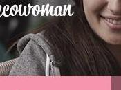 #soyecowoman,
