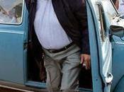 Mujica llegó poder cepillito salió