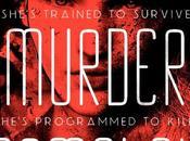 Reseña: Murder Complex Lindsay Cummings