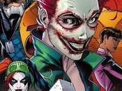"David Ayer asegura Joker Jared Leto 'Suicide Squad' ""majestuoso"""