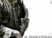 """Crítica francotirador"""", Clint Eastwood"""