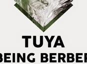 Fiesta Rayo Verde: TUYA, Being Berder Captain