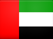 2014 Dhabi