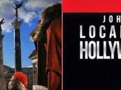 John Cabrera: localizando Hollywood español