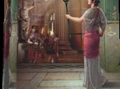 Melania: rebelión paganos
