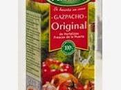 Revisando etiquetas: gazpacho alvalle