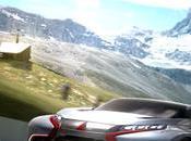 [Rumor] Joseph Kosinski podría dirigir película Gran Turismo