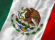 futuro México