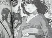 nueva serie Takahama