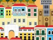 Planning ¿Qué Lisboa Sintra?