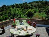 Casas rurales recomendadas para recibir primavera 2015