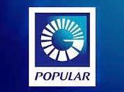 Meliá Internacional Grupo Popular harán primera emisión bonos corporativos