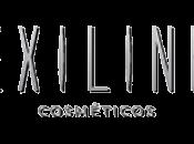 productos Exiline Professional para melena perfecta