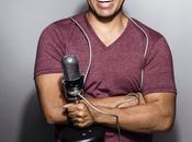 nuevo show Piolín difusión nacional tiene gran debut estaciones radio afiliadas EE.UU.