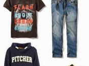 Clothes babys: years