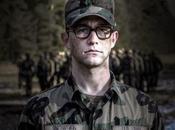 "Joseph Gordon-Levitt ""rompe filas"" primeras imágenes 'Snowden'"