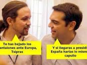 ¿Qué hacer Grecia?