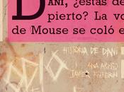 Reseña #142 Odio rosa: Historia Dani Alonso Javier Pelegrín