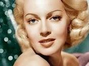actriz perdida, Lana Turner (1921-1995)