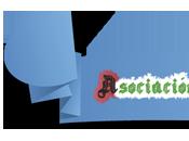 Asociación Blogger ¡Unete!