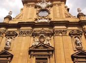 Iglesia Santi Michele Gaetano Florencia
