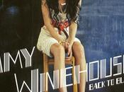 Winehouse Back Black (2006)