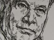 Buenas tardes: Jaroslav Seifert: poemas: