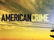 American Crime llega Movistar Series Marzo