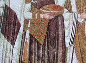 cortejo Justiniano
