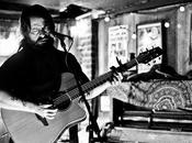 Sean Rowe: soul-blues-folk alma!