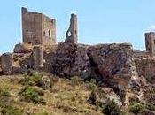 700.000 euros para consolidación restauración recinto amurallado Calatañazor (Soria)