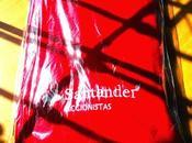 Regalo Junta Accionistas Banco Santander 2.015